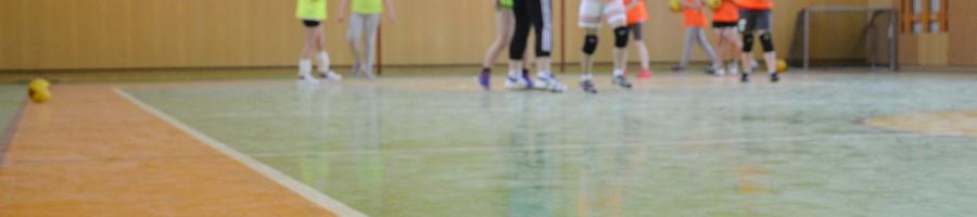 handball-3492470_1920.jpg