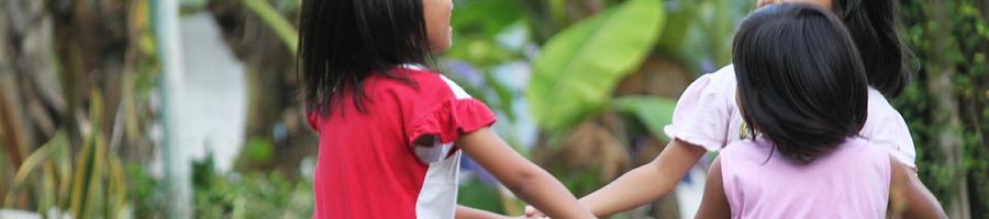 kids-513481_1280.jpg