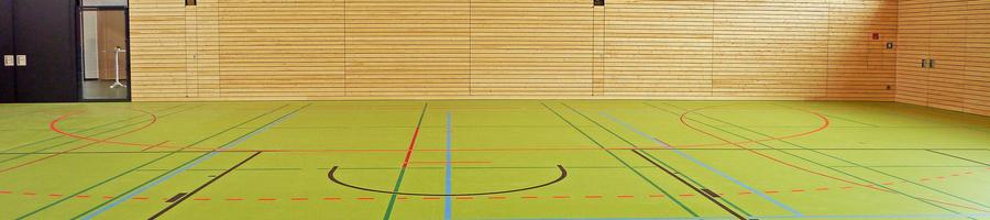 sports-hall-1948912_1920.jpg