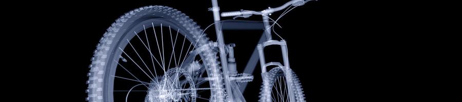 mountainbike_werkstatt.jpg