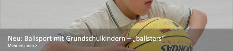 ballstars_akt.jpg