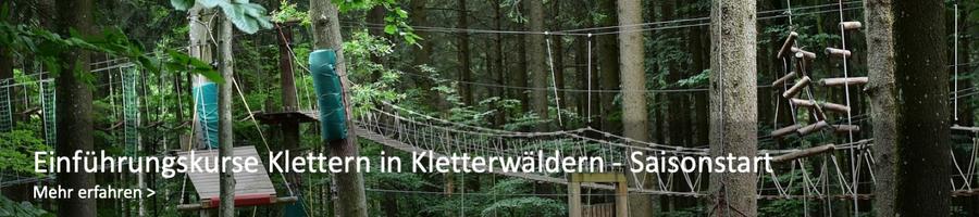 kletterwald_saisonstart_akt.jpg