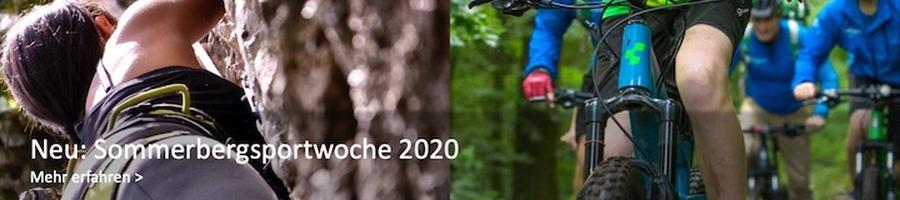 sommerbergsport_2020.jpg