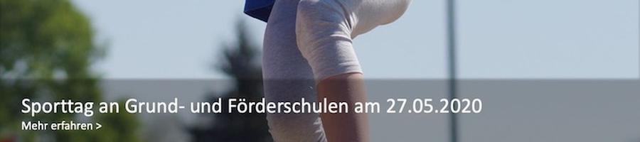 sporttag_gs_2020.jpg