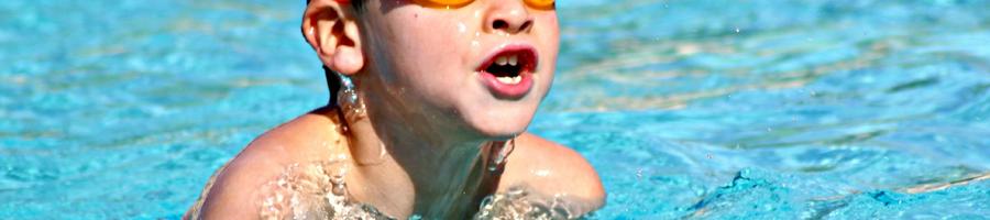 schwimmen2.jpg
