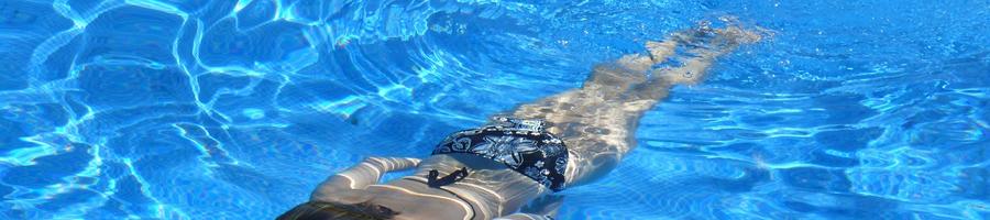 schwimmen6.jpg